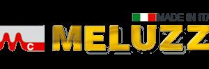 meluzzi