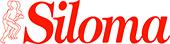 logo siloma_