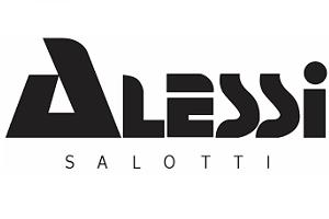 AlessiSalotti