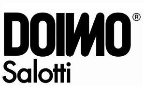 DoimoSalotti
