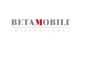 betamobili_logo