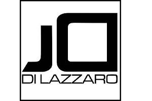 di-lazzaro