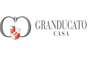 granducato-casa