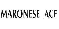 maronese-acf1