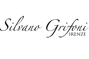 silvano-grifoni