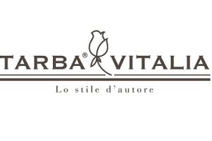 tarba-vitalia